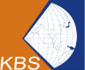 KBS Certification Services